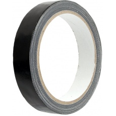 ráfikové páska max1 Tubeless 19 mm