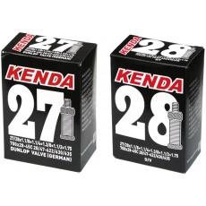 duše KENDA 700x28/45C (28/47-622/635) DV 35 mm