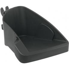 stupačky pre sedačky HANAX Smiley-Siesta