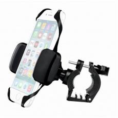 držák mobilu SWISSTEN S-grip na řidítka