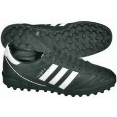 Adidas Kaiser 5 Team TF 677357 football shoes
