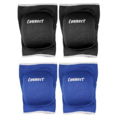Connect volleyball knee pad