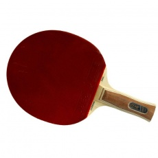 Atemi 3000 table tennis bats