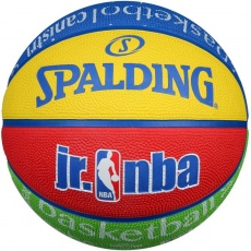 Spalding Junior 83047Z basketball