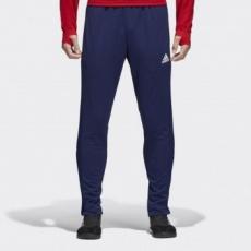 Adidas Condivo 18 Training PNT M CV8243 football pants