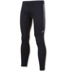 Joma Running Pants Long Tight Elite VI M 700001.100