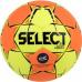 Handball Select Light Grippy mini 0 Jr 14705