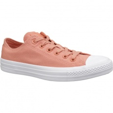 Converse C. Taylor All Star W 163307C