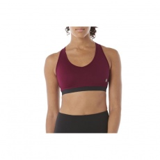 Asics Low Support Bra W 2032A296-600 sports bra