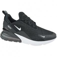 Nike Air Max 270 GS JR 943345-001 shoes