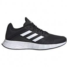 Adidas Duramo SL M FV8794 running shoes