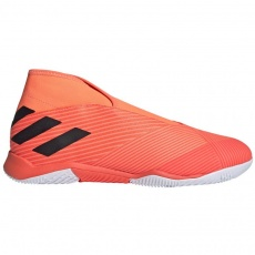 Adidas Nemeziz 19.3 LL IN M EH0276 football boots