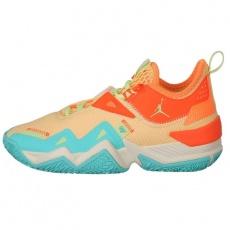 Nike Jordan Westbrook One Take Jr CJ0955 800