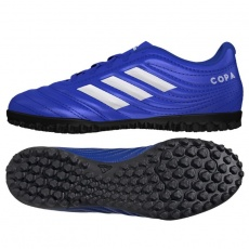 Adidas COPA 20.4 TF M EH1481 football boots