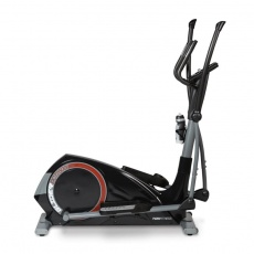 Flow Fitness DCT2500i programmable elliptical