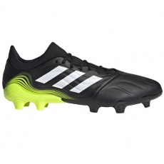 Adidas Copa Sense.3 FG M FW6514 football boots