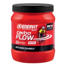 Carbo Flow 400g
