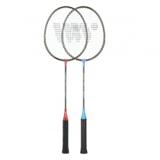 Badmintonový set WISH Alumtec 316km