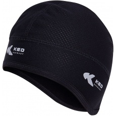 čepice pod přilbu KED velikost S/M