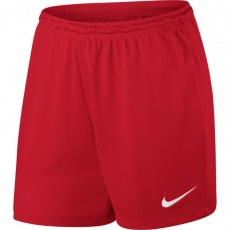 Nike Park Knit Short NB W 833053-657 football shorts