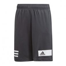 Climacool TR Short JR shorts