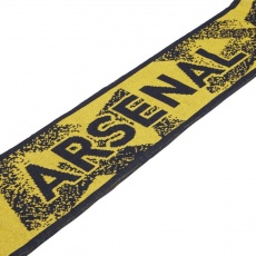 Adidas Aresnal SCARF EH5093 scarf