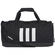 Bag adidas 3 Stripes Duffel S GE1237