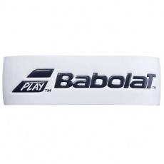 Babolat Syntec Pro Feel 670 051 101