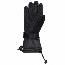 Kilp CEDRO-M - pánske lyžiarske rukavice